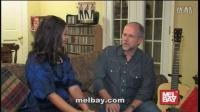 Buddy Greene Interview - YouTube [360p]