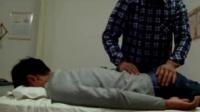 诸城中医推拿治疗腰腿痛《真正的推拿是可以治病的,保健推拿则不能治病》