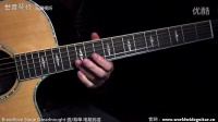 Breedlove Stage Dreadnought 面背单 电箱 民谣吉他视听 《In My Live》The Beatles(披头士)【世音琴行】