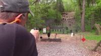{虾米碗糕哦} - 希科克.枪械 - 瓦尔特P38 半自动手枪