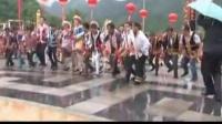 2015年中国兴文苗族花山节 第一集