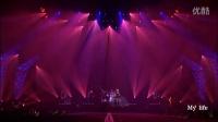 【BM字幕组】2011 FTISLAND Xmas Live Winter's Night全场双语中字