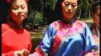 赣南采茶戏:皇帝太监农家女下集