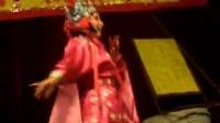 杨八姐游春选段【王云演唱】