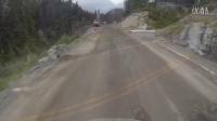 Alaska 2013 (Shorter 20' Version)-HD