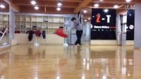 Z-T舞蹈艺术中心 古典舞 红颜旧