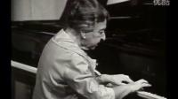 The Legacy of Rosina Lhevinne