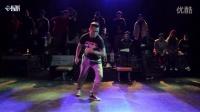 [太嘻哈]HOAN (Winners Crew) - Judge Show _ Point Of Origin Vol.1 _ Allthatstreet