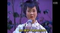 男の情話__坂本冬美(二片剪輯 日文字幕 中文翻譯) - YouTube [360p]