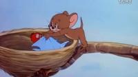 猫和老鼠183