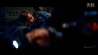 《超凡蜘蛛侠3》-预告片(高清)