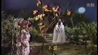 薛丁山救五美 02