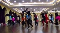 媚颜2015《印度舞》