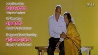 Shahrukh Khan : 印度电影歌舞   沙鲁克·汗   Ek Duje Ke Vaaste  我心狂野 Dil To Pagal Hai 1997