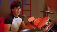 Shahrukh Khan  印度巨星:印度舞神  Madhuri Dixit  超强卡塔克舞&  沙鲁克·汗 :我心狂野  Dil To Pagal Hai
