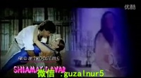 Shahrukh Khan : 印度电影歌舞  :印度舞神 Madhuri Dixit  超强卡塔克舞&  我心狂野  Dil To Pagal Hai