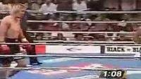 泰森_把人往死里打!!!一场非常惨烈的拳击比赛