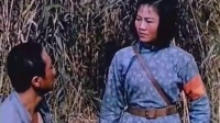 经典老电影《洪湖赤卫队》(王玉珍 夏奎斌 谢添 程学钦 )