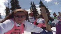 [TSS体育] 讲述竞技单板滑雪的历史 5_2