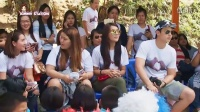 Mark Kimberley _ BanMaeMae学校 -M2K Charity 2015-3  151227