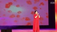 贠恩凤助阵2015最美民间歌手决赛《翻身道情》