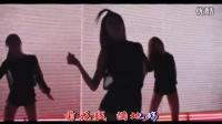 DJ舞曲 菊花台【摇并】