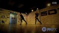 【orange】李斯丹妮 - Boring  帅气舞蹈来袭