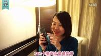 錘子科技新品手機Smartisan T2發表!! 電獺少女心得放送