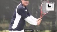 [TennisLesson]与瑞克马奇一起练就ATP式双手反拍 中文字幕
