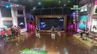 [高清全场]111117 浙江卫视 奇妙见面会 Miss A