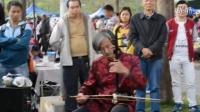 深圳骆老师二胡演奏