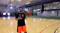 洛克老湿——学会这5种篮球动作让你无人能挡!