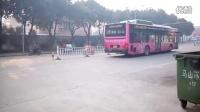 袍江马山镇公交车(3)