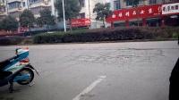 绍兴公交26路(2)