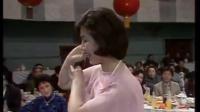 戏曲《女驸马选段》 表演:马兰