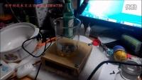 东土三藏藏经阁系列 - DIY磁力搅拌器展示以及调油演示 - 老K