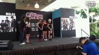 101204_miss A_新加坡粉丝见面会
