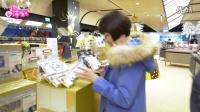 厲害的聖誕禮物哪裡找?好玩好逛的三創園區 Shopping in Syntrend Mall Taipei-2