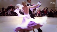 2013 Arunas_Bizokas_-_Katusha_Demidova__Viennese_Waltz
