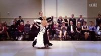 2013 Arunas_Bizokas_-_Katusha_Demidova_Tango