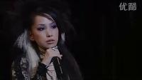 中島美嘉        演唱会 (2004)