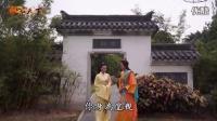 陆萍坊歌仔戏《龙驭天下》第二十一集_超清