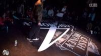 【太嘻哈】ICHI vs ひのけん|CASH MONE¥ 04|OA-Top 8