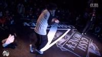 【太嘻哈】SEI vs ICHI|CASH MONE¥ 04|OA-Top 4