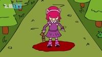 英雄联盟小动画2