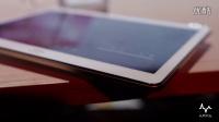 """华为MediaPad M2——十英寸的巨屏平板""""手机"""""""