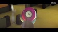 电影《年兽大作战》插曲《小猪歌》MV