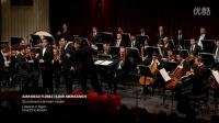 Juan Diego Florez and Friends in Concert for Sinfonia por el Peru 2015