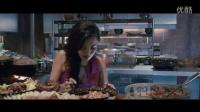 【酷影:大厨影院】美女厨房大战《饭局也疯狂》精彩版 002