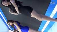 2014 Chinajoy showgirl 性感美女2shihui.net
